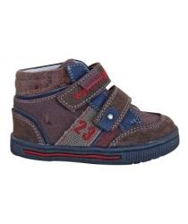 Detská obuv Protetika Park 0403f7d457d
