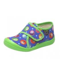 a10e03f0523d2 Detské topánky pre chlapcov | Toes.sk