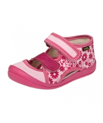 Detské topánky pre dievčatá  f0ff2f9e84
