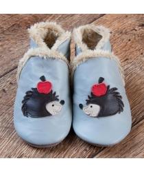 Detské topánky pre dievčatá  fc3adf685d1