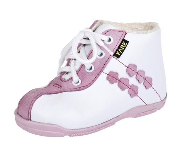 bacc245800190 Detské topánky na prvé krôčky 2124153 | Toes.sk
