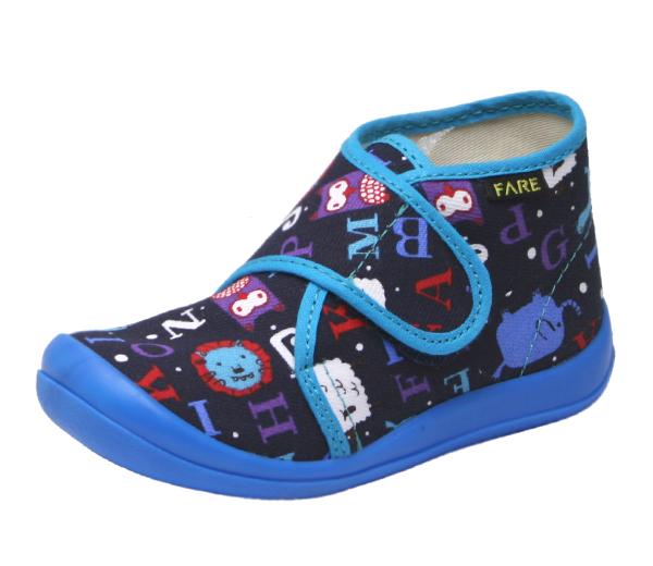 Detské topánky pre chlapcov  6abdf9b6bd